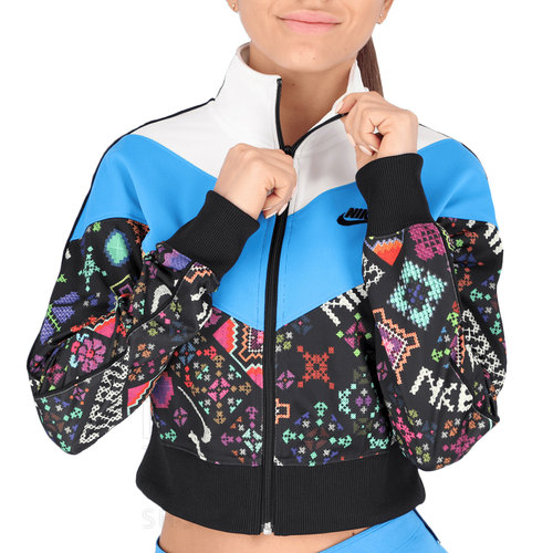 CAMPERA HYPERFLORA