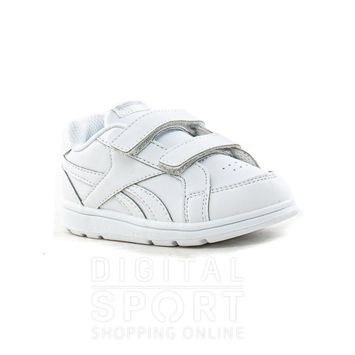 ZAPATILLAS ROYAL PRIME ALT