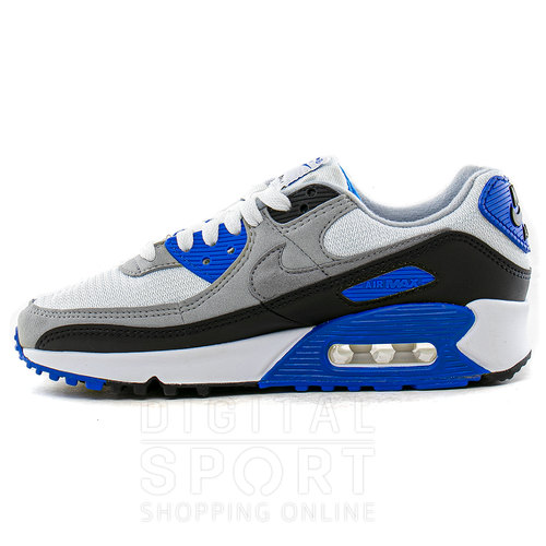 ZAPATILLAS W AIR MAX 90