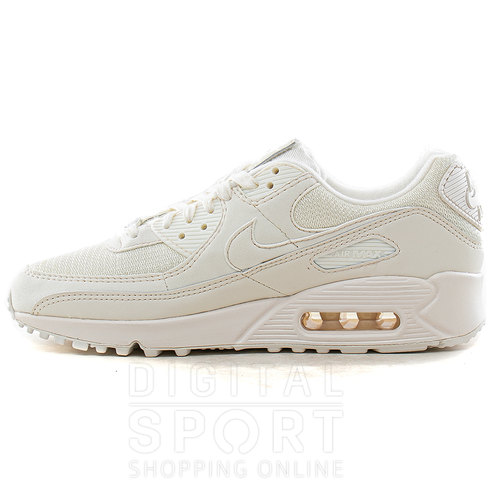 ZAPATILLAS AIR MAX 90 NRG