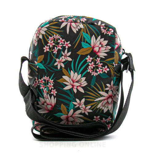 MORRAL AFTER SUNSET MINI