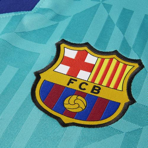 CAMISETA FC BARCELONA 3RD STADIUM