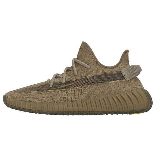 zapatillas hombre adidas yeezy