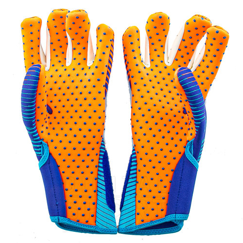 GUANTE PURE CONTACT 3 GE SPEEDBUMP