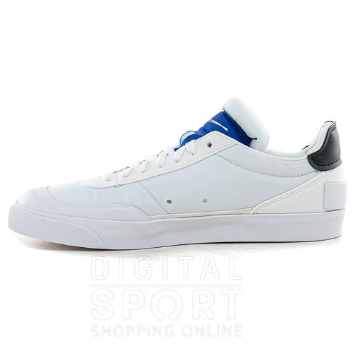 ZAPATILLAS DROP-TYPE HBR