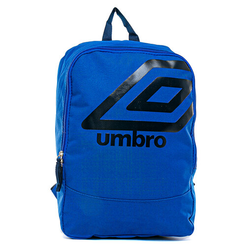 MOCHILA DIAMOND CUT UMBRO