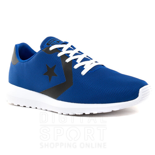 ZAPATILLAS AUCKLAND ULTRA OX
