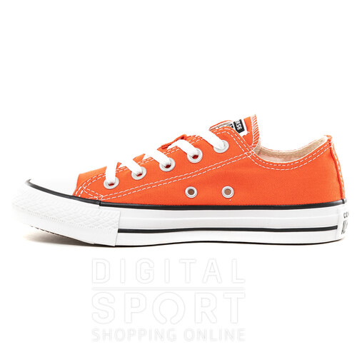 ZAPATILLAS CHUCK TAYLOR ALL STAR SEASONAL OX
