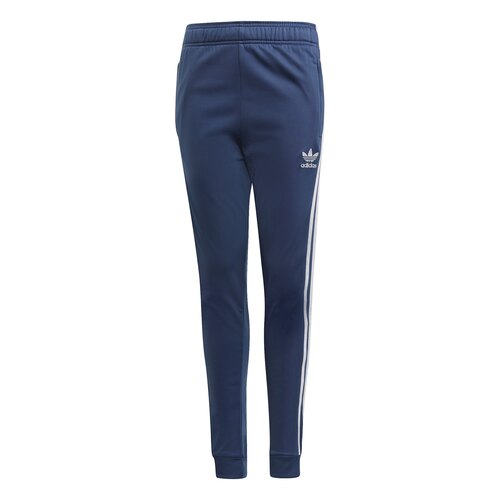 PANTALON SUPERSTAR BOYS