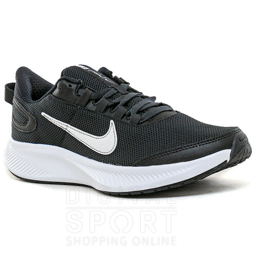 Hito bordado Privilegiado  ZAPATILLAS RUNALLDAY 2 NIKE | NIKE