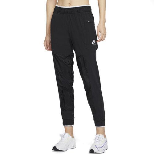 Pantalon Air Nike Digital Sport