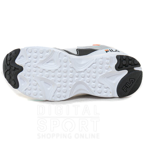 ZAPATILLAS RIPPLER