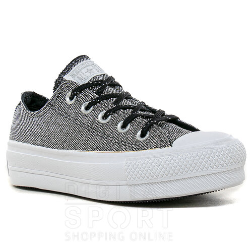 ZAPATILLAS CHUCK TAYLOR AS