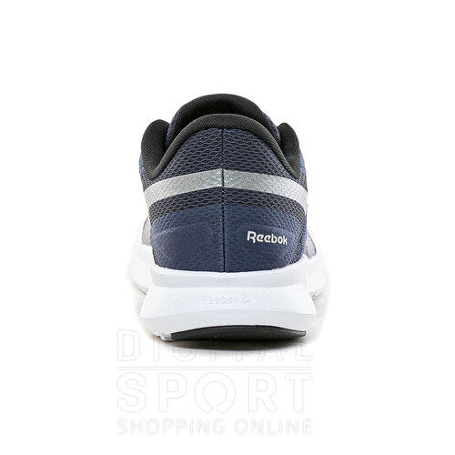 ZAPATILLAS REEBOK SPEED BREEZE 2.0