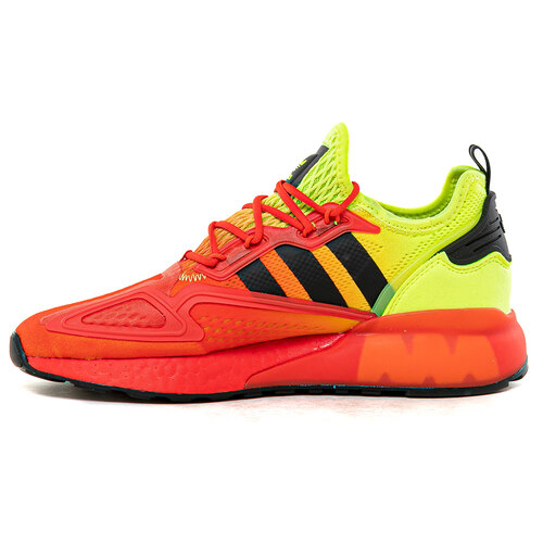 ZAPATILLAS ZX 2K BOOST
