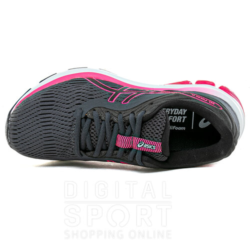 ZAPATILLAS GEL-PULSE 11