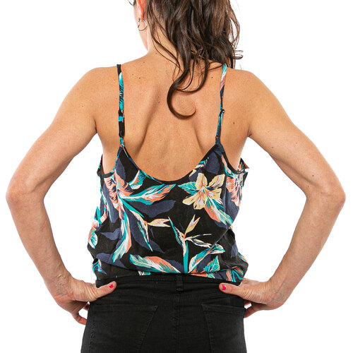 MUSCULOSA BECOME THE ONE