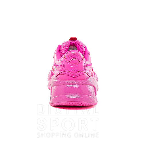 ZAPATILLAS RS-X³ PRETTY PINK