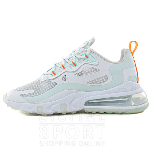 ZAPATILLAS W AIR MAX 270 REACT
