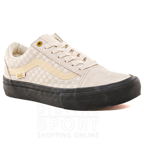 ZAPATILLAS OLD SKOOL PRO LIZZIE