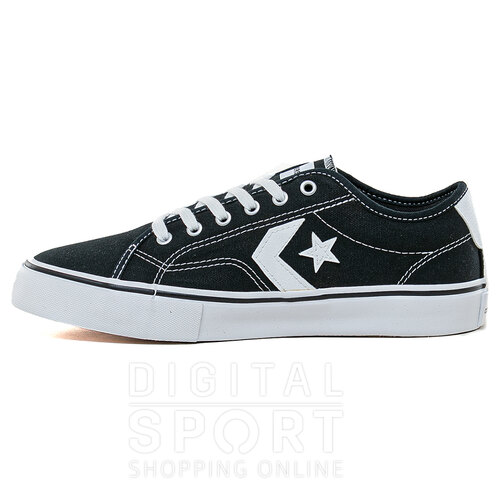 ZAPATILLAS STAR REPLAY OX