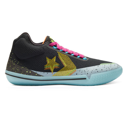 ZAPATILLAS ALL STAR PRO BB EVO
