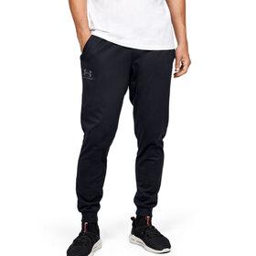 Pantalones Sport 78