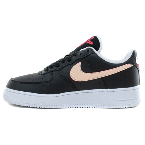 ZAPATILLAS AIR FORCE 1 07 LV8