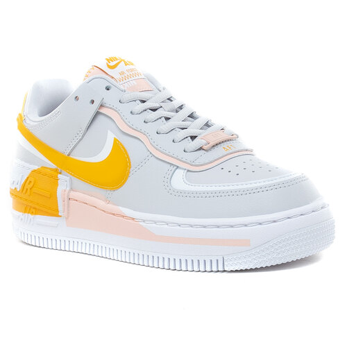 ZAPATILLAS W AIR FORCE 1 SHADOW SE