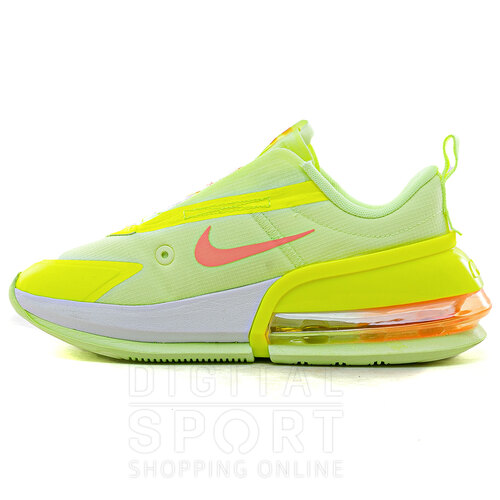 ZAPATILLAS W NIKE AIR MAX UP