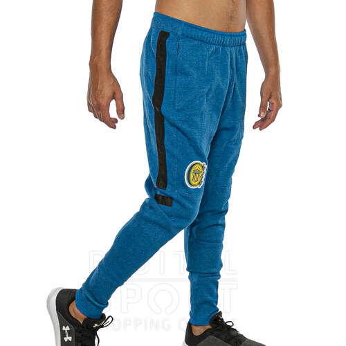 PANTALON TRAVEL ROSARIO CENTRAL