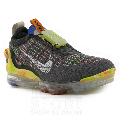 ZAPATILLAS W AIR MAX WARP FLYKNIT