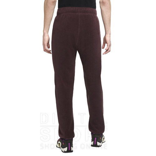 PANTALON ACG WOLF TREE