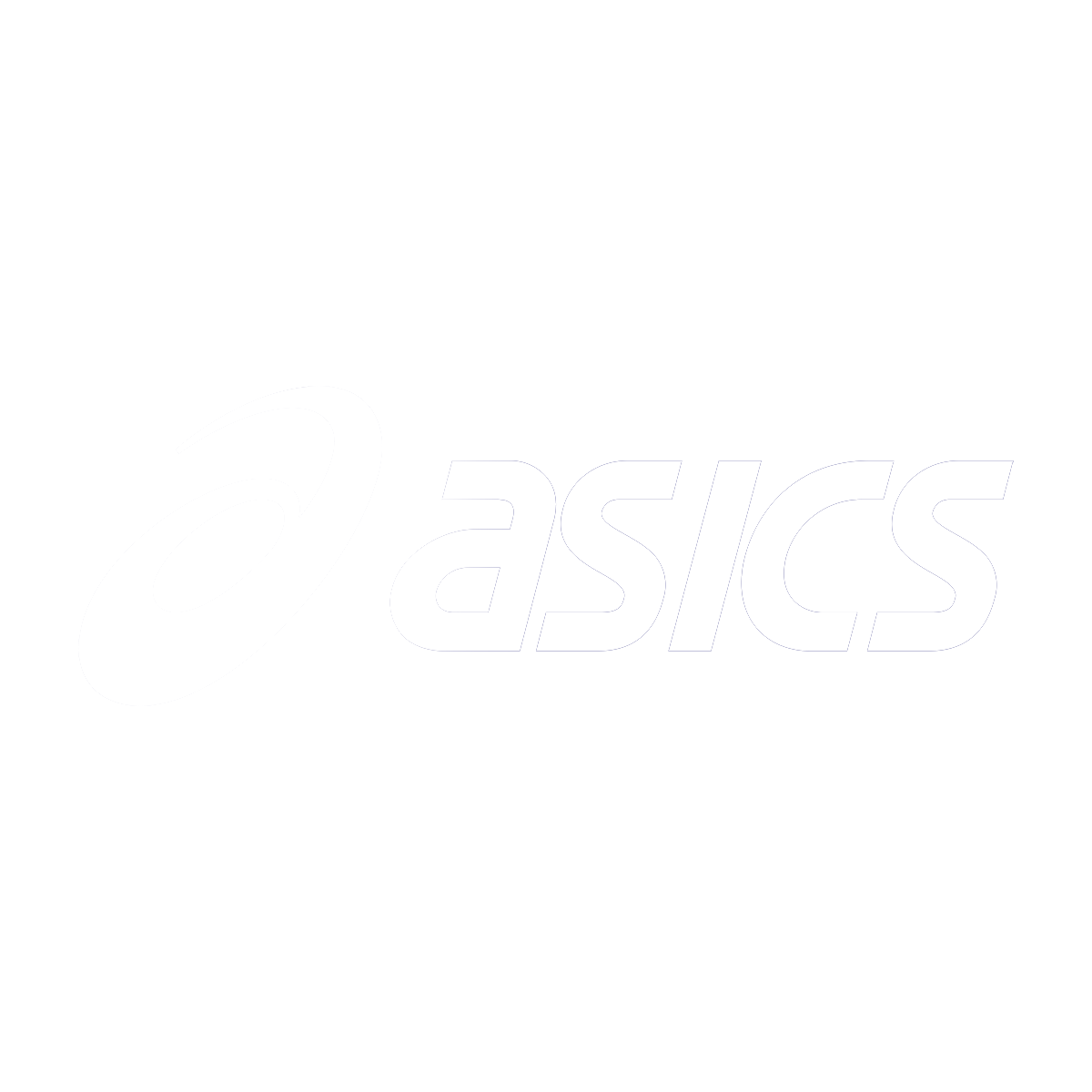 ZAPATILLAS PATRIOT 12 ASICS | ASICS
