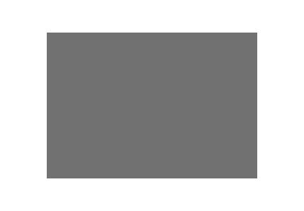 Athlete's Card