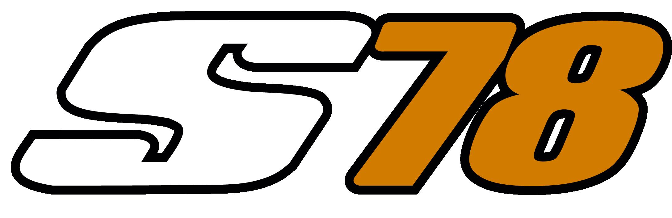 SPORT 78 WEB